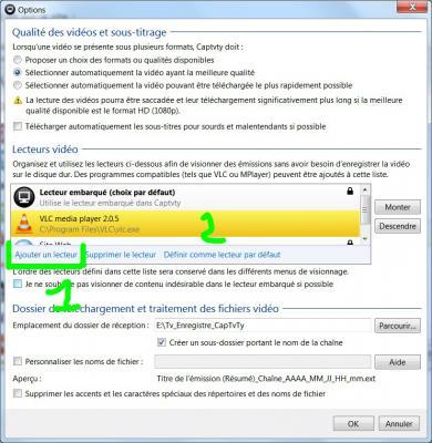 Captvty_Options_VLC.jpg