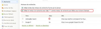 Google_Belgique.png