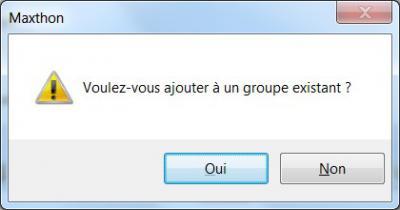 Maxthon1_groupe.jpg