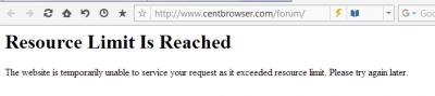 CentBrowser1.png