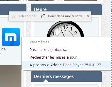 FlashPlayerMx5.png