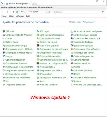 WinUpdate-disapear-2016-06-09.jpg