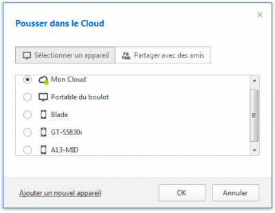 MxCloudPousserAppareil.png