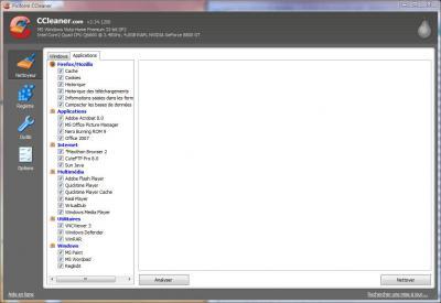 Config_Applications.JPG