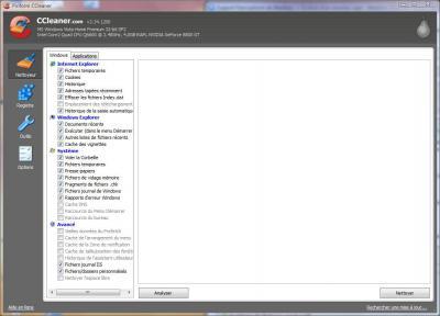 Config_Windows.JPG