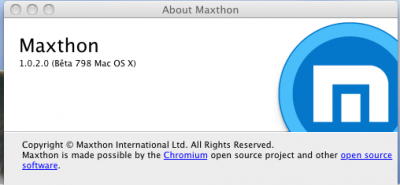 Maxthon about.PNG