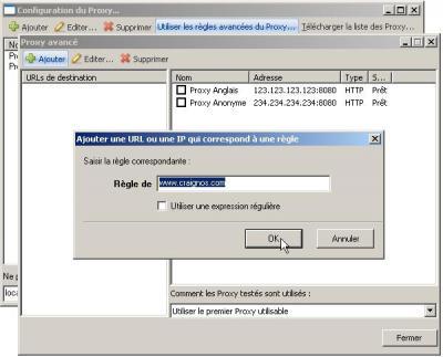 Proxy03.jpg