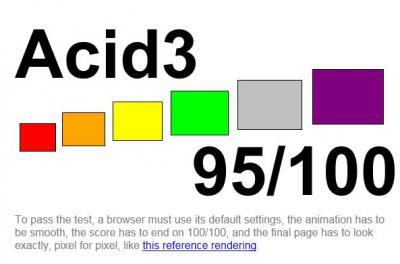Acid3_IE9.JPG