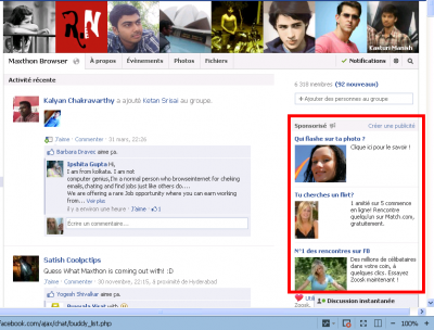 TutoFIltrePubsFacebook1.png