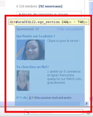 TutoFIltrePubsFacebook3.png