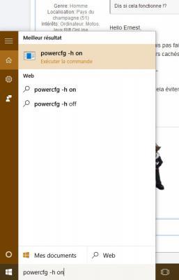 Commande Powercfg.jpg