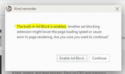 adblock uc enable.jpg