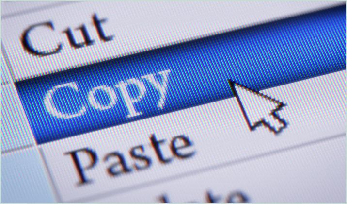 CopyPaste2.jpg