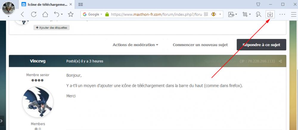 IconeTelechargement.png