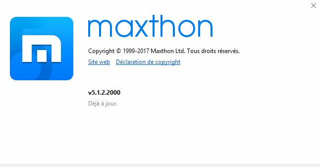 MaxthonSnap20170928104003.png