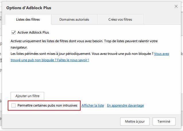 AdblockPA.png