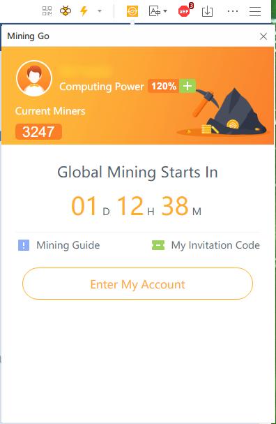 MiningMx5.png