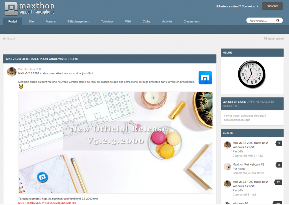 Maxthon-fr.png
