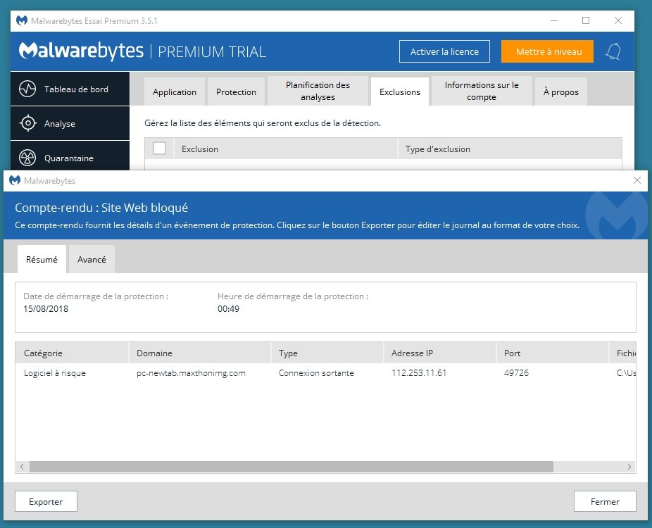 2018-08-15 00_56_57-Malwarebytes.jpg