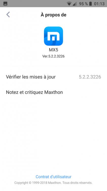 Screenshot_MX5_20180801-011335.png