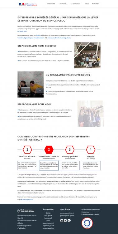 Entrepreneur d'intérêt général_20181008215023.png