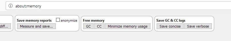 about-memory.jpg