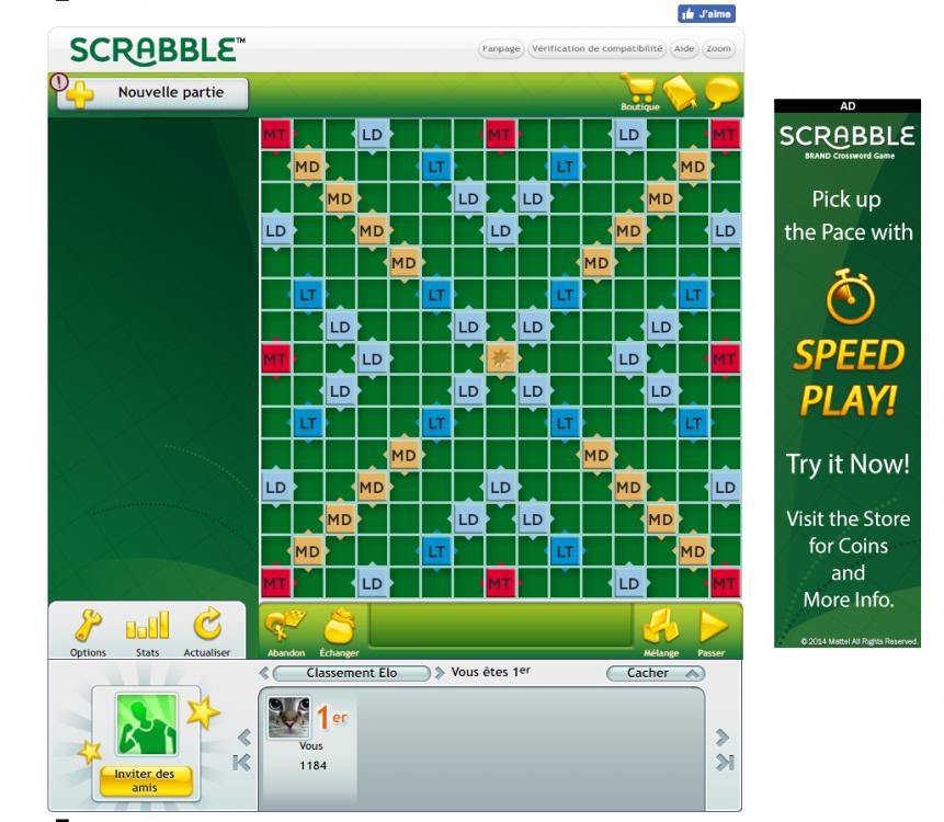Scrabble.png