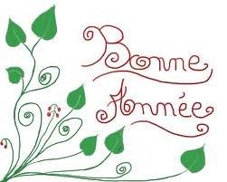 bonnanee1.jpg