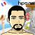 Tutoriel anglais sur les plugins - dernier message par hpsam
