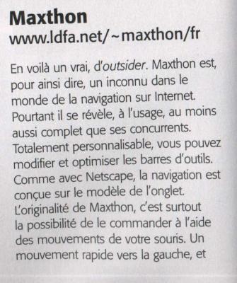 Mathon_In.NetJuilletAout2005v0.jpg
