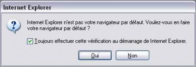 IE_NAV_Defo.jpg
