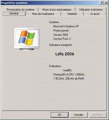 WinXP2002.JPG
