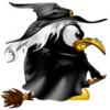 La mort de Maxthon 2 - dernier message par odyssee